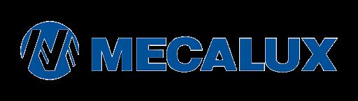 Eld Mecalux magyarországi partner