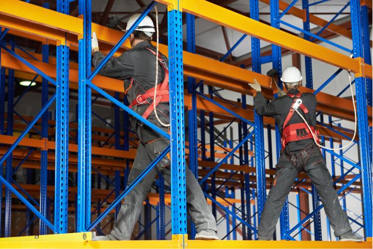 ELD Szolgáltatások - A piaci átlaghoz képest 20-30%-al rövidebb szállítási határidőt tudunk vállalni.
